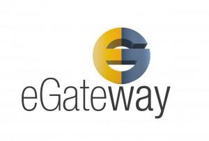 INF_0011_09-13-Logo-Egateway-A