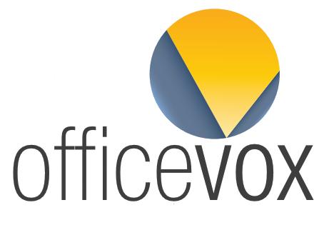 OfficeVox